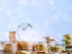 El ICO firmará este lunes un convenio con los bancos por valor de 20.000 millones
