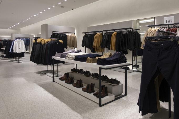 El comercio minorista estima en un 50% la caída del consumo