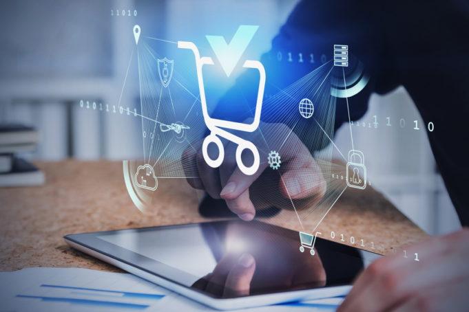 El consumo post Covid-19: más digital, de proximidad y compras más planificadas