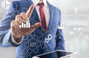 El Covid-19 acelera la automatización y la transformación tecnológica