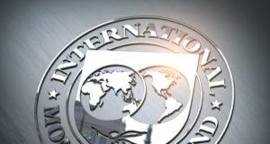 El FMI prevé una recesión mucho peor que la de 2008