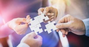 El Ganso abre su web a otras empresas para que puedan vender sus productos durante el Covid-19