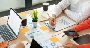 el impacto del COVID-19 sobre la demanda plantea una seria amenaza para las startups