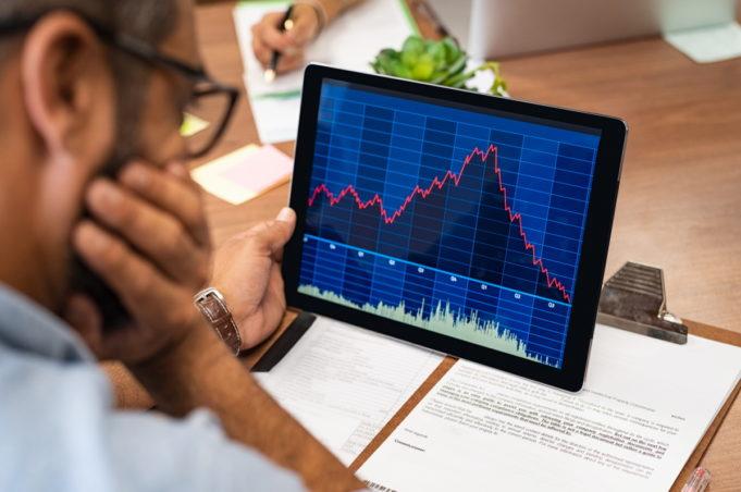 El PIB caerá entre un 5% y un 9% en 2020 por el COVID-19, según la CEOE