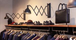 El sector textil analiza cómo prepararse para atender al consumidor poscrisis