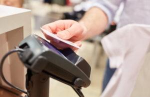 Google Pay Card, la tarjeta de débito de Google para competir con Apple Card
