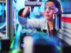 ICFO, Institut de Ciències Fotòniques, aumenta su eficiencia hasta en un 80% con SAP Business One
