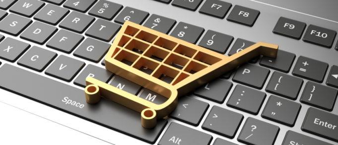 Impacto del coronavirus en el eCommerce