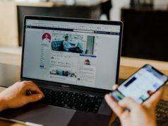 ¿Cuál es el impacto del COVID-19 en Internet y en las redes sociales?