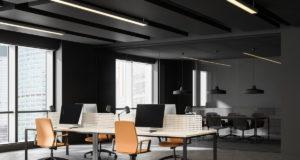 Impulso a los espacios de coworking en España