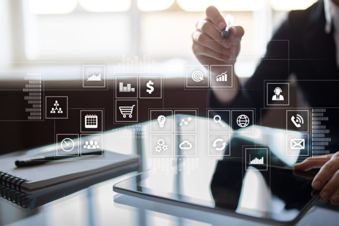 La importancia de compartir la información -también las bases de datos
