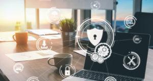 La seguridad en el teletrabajo: claves para mantener tus datos protegidos - Prodware