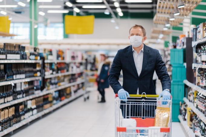La seguridad, higiene y conveniencia, nuevos factores de competitividad