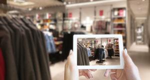 La sostenibilidad y el comercio electrónico saldrán reforzados tras el coronavirus