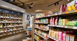 La proximidad como factor diferencial frente a los grandes Retailers