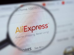 Más de 6.000 empresas en España se beneficiarán de las medidas adoptadas por AliExpress