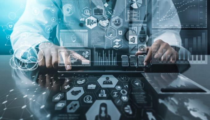 Microsoft ofrece gratuitamente su servicio de alerta ante ciberataques a las organizaciones sanitarias