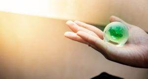 Realizar acciones positivas mejora la imagen de marca en un 75% de los consumidores