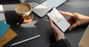 WhatsApp Business, el nuevo canal de venta de Alcampo
