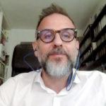 Think Tank - Digitalización, datos y flexibilidad