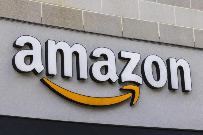 Amazon aumenta sus ingresos, pero sus beneficios disminuyen