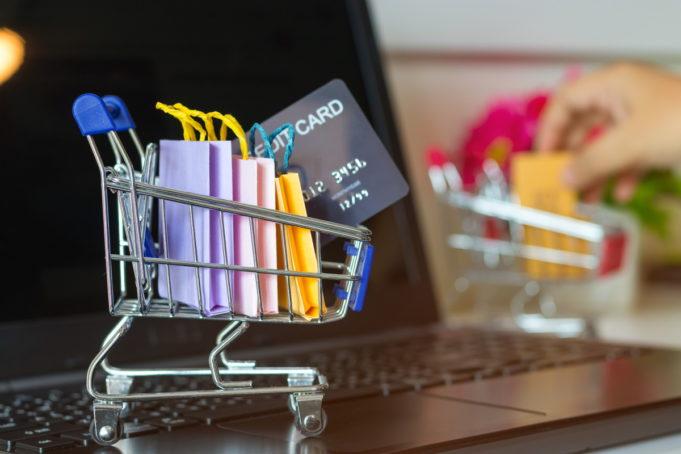 China servirá de referencia para analizar las tendencias de consumo post Covid-19