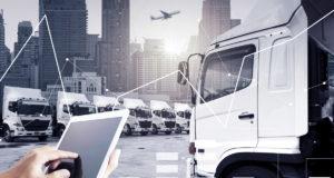 Claves para la recuperación del sector transporte a través de la tecnología