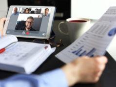 ¿Cómo deben planificar las empresas el retorno a la actividad?