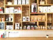 eCommerce, clave en la aceleración digital del pequeño negocio