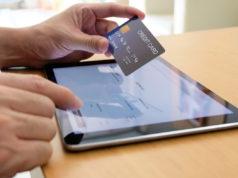 El eCommerce aumenta en el último mes un 40% más de consumidores que en 2019