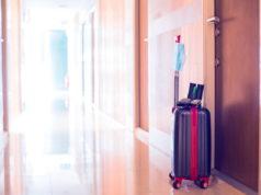 El sector turístico afronta una etapa de incertidumbre pos covid-19