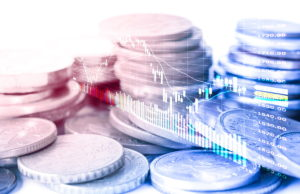 Las empresas necesitarán financiación por valor de 200.000 millones de euros