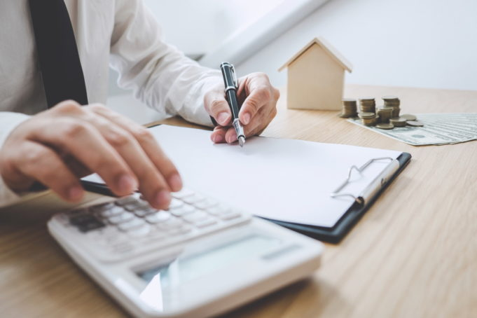 Las entidades bancarias del Ibex35 superan las 380.000 solicitudes de moratorias