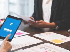 Facebook apuesta por el comercio digital de los pequeños negocios