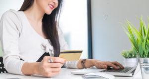 El eCommerce que más ha crecido con el confinamiento