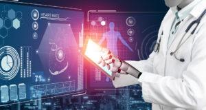IA, la tecnología más disruptiva se dispara durante el covid-19