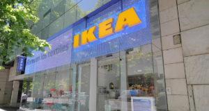La proximidad, la apuesta de Ikea para acercarse al consumidor