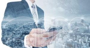 La tecnología 5G mejora la experiencia de usuario en el entorno digital