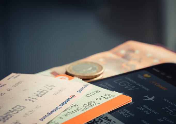 Moderniza la administración de notas de gastos de tu empresa con Expensya