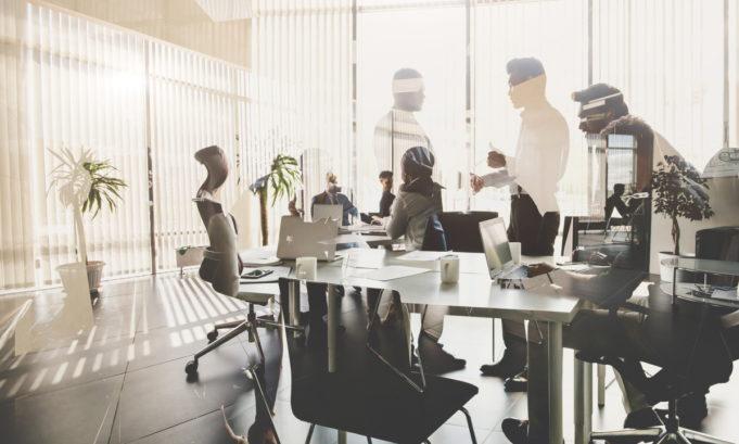Cómo afrontan el retorno a la actividad las empresas que aplicaron un ERTE