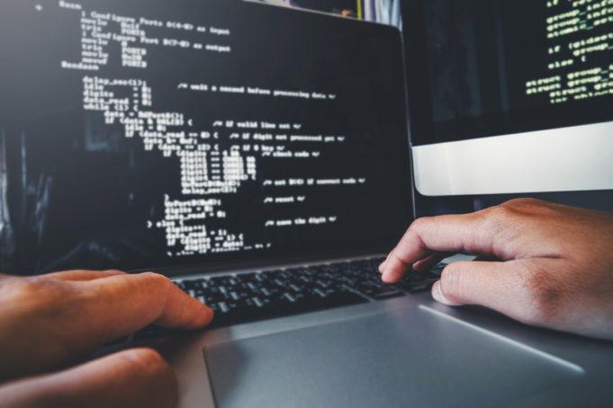 La seguridad corporativa, principal preocupación de los profesionales TI