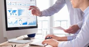 Cómo puede el Smart Data ayudar a su empresa a vender más