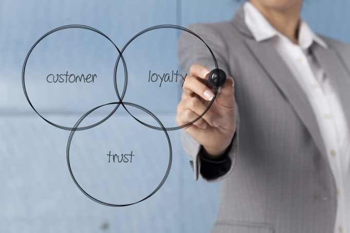 Solo el 24% de los consumidores mantienen la lealtad a sus marcas de siempre