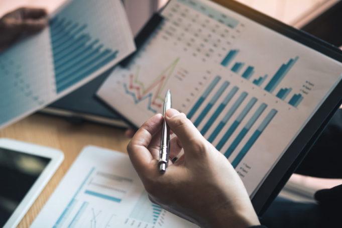 Tres consejos para optimizar la gestión financiera y evitar desequilibrios tóxicos