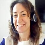Think Tank Gestión de crisis y Social Listening - Hootsuite
