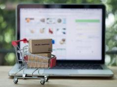 4 de cada 10 consumidores que visitan una tienda online lo hacen solo con el objetivo de comparar precios