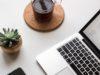 4 formas de mejorar la conversión de tu sitio web