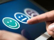 5 consejos para fidelizar a los clientes en tiempos del COVID-19