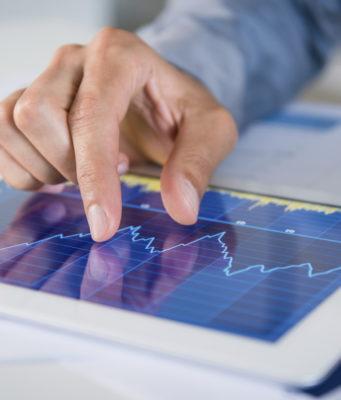Innovation Strategies garantiza su crecimiento internacional con SAP Business ByDesign