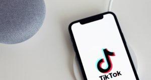 TikTok - Hootsuite